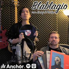 Blablagio